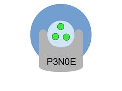 P3N0E