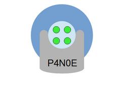 P4N0E